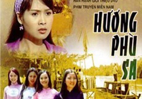 Dan sao 'Huong phu sa' doi khac sau hon 10 nam - Anh 9