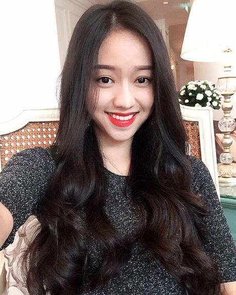Sexy, mat bien doi... kho tin hot girl Ca Mau Thuy Vi 18 tuoi - Anh 14