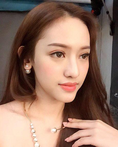 Sexy, mat bien doi... kho tin hot girl Ca Mau Thuy Vi 18 tuoi - Anh 3