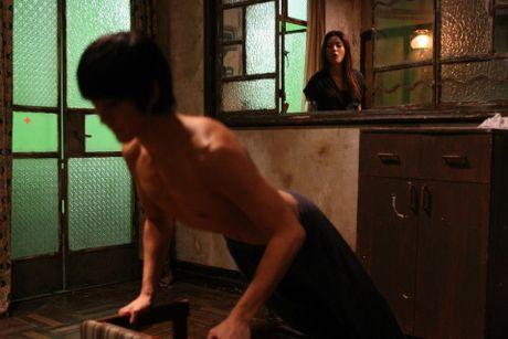 Lee Min Ho va nhung anh chang 'dai bip' gay sot man anh - Anh 6