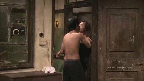 Lee Min Ho va nhung anh chang 'dai bip' gay sot man anh - Anh 8