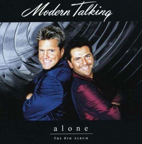 Modern Talking: 'Se bien khan gia Viet thanh vu cong' - Anh 2