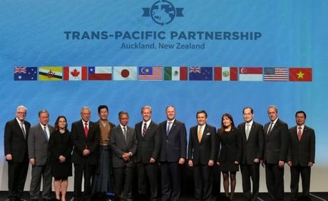 Quoc gia duoc loi nhieu nhat khi Trump rut My khoi TPP - Anh 2