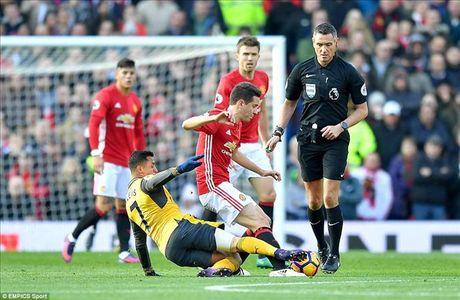 DHTB Vong 12 Ngoai Hang Anh: Herrera, Costa va nhung nguoi hung la - Anh 5