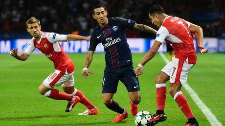Goc HLV Tran Minh Chien: Ronaldo se tiep tuc toa sang - Anh 1