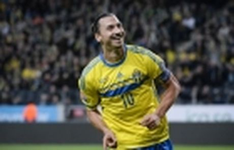 5 ngoi sao bi 'bo roi' trong danh sach rut gon cua UEFA - Anh 3