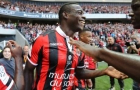 Ligue 1 trinh lang tai nang tre 'gioi hon ca Verratti' - Anh 3