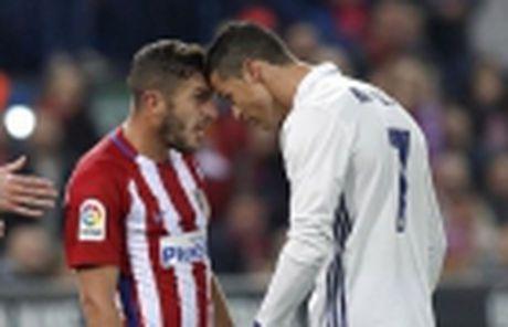 Huyen thoai ly giai tai sao Messi-Barca hay hon Messi-Argentina - Anh 5