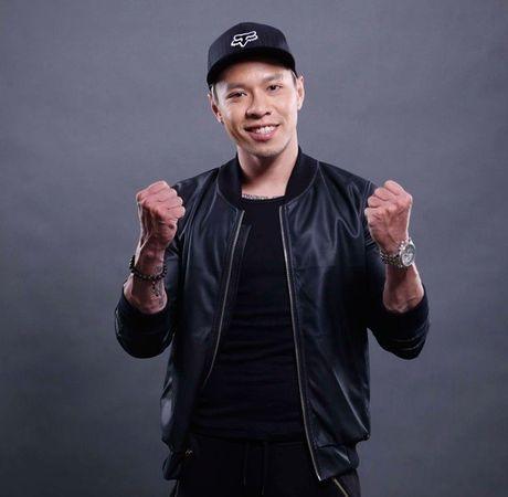 Chong Lam A Han noi gi khi bi to lua tinh? - Anh 2