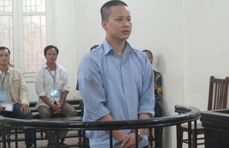 """""""Sieu lua"""" va nhung chuyen hang """"khong canh ma bay"""" duoc giam an - Anh 1"""
