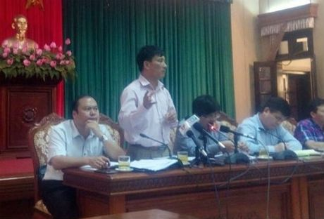 """""""Phat 2,5 trieu dong doi voi nguoi sinh con thu 3 la khong the chap nhan duoc"""" - Anh 1"""