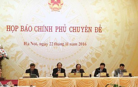Dung Du an dien hat nhan Ninh Thuan khong lam anh huong toi an ninh cung ung dien - Anh 1