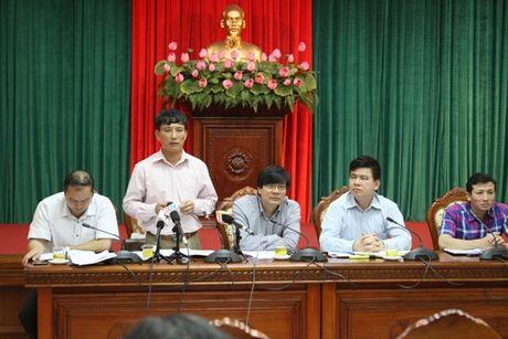 Moi co hon 22% dan so Phu Xuyen dung nuoc sach - Anh 1