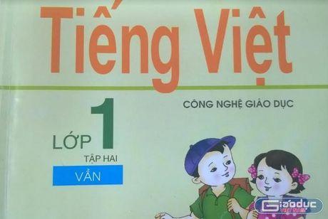 Mot so cau hoi ve Cong nghe giao duc sau tra loi chat van cua Bo truong - Anh 1