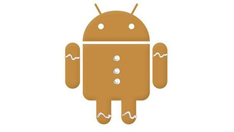Google khai tu Android Gingerbread, Honeycomb vao nam 2017 - Anh 1