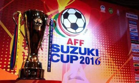 "AFF Cup: ""Ho Thai Lan gam thet"", ca Dong Nam A e ngai - Anh 2"