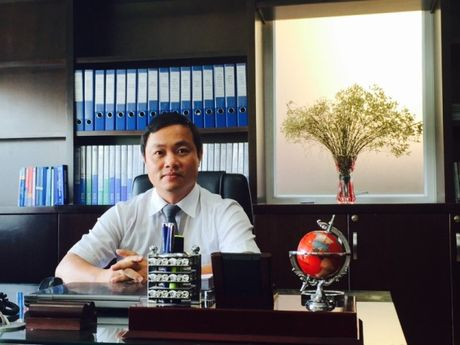 Vu Tong GD Nhiet dien Pha Lai (bai 3): Co the xem xet ky luat theo dieu le Dang! - Anh 3