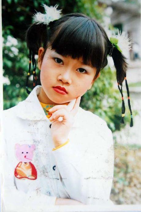 Le Thien Hieu Sing My Song tung bi loai thang o The Voice va X-Factor? - Anh 4