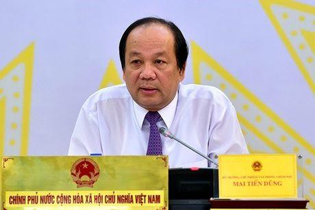 Da co cau tra loi cuoi cung cho du an dien hat nhan dau tien cua Viet Nam - Anh 1