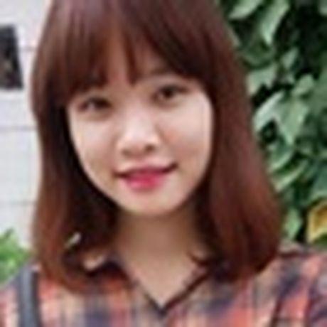 Truong DH Van hoa len tieng ve nu sinh mat tich khi di phuot - Anh 3