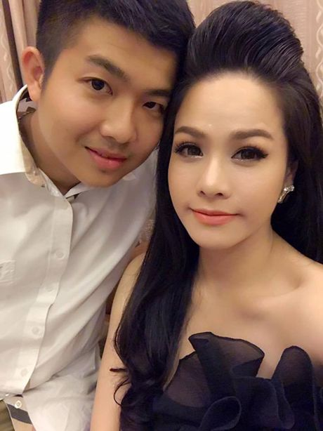 10 anh hot trong ngay tren Facebook (22/11) - Anh 1