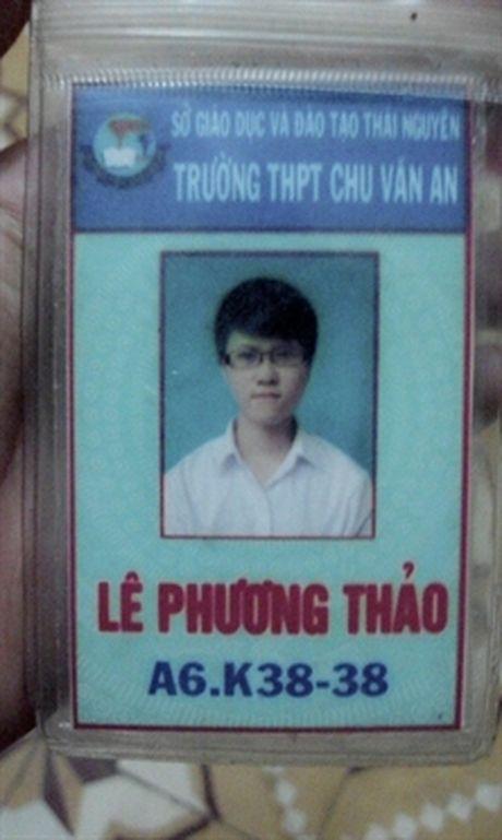 He lo hinh anh luc chua chuyen gioi cua chang trai dang gay sot cua 'Sing My Song' - Anh 9