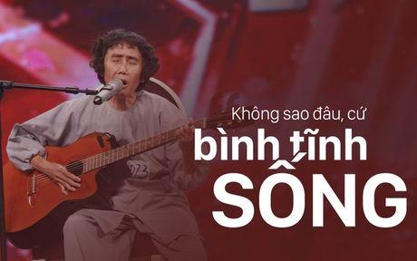 Truoc 'Ong ba anh' cua Thien Hieu, khan gia cung da tung 'dieu dung' voi nhung phan trinh dien nay! - Anh 10