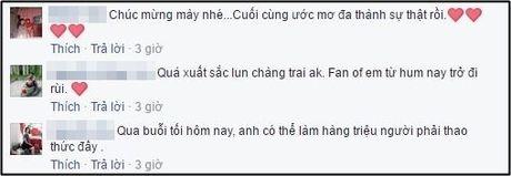 Truoc 'Ong ba anh' cua Thien Hieu, khan gia cung da tung 'dieu dung' voi nhung phan trinh dien nay! - Anh 5