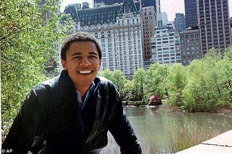 Nam cuoi cung duong nhiem, Hollywood 'danh tang' Obama 2 bo phim tieu su - Anh 2