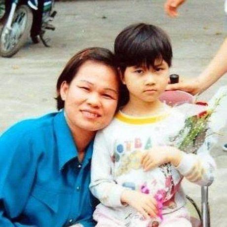 Le Thien Hieu: 'Anh chang' chuyen gioi gay sot - Anh 5