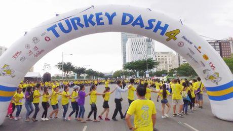Turkey Dash 4 quyen gop duoc hon 650 trieu dong - Anh 6