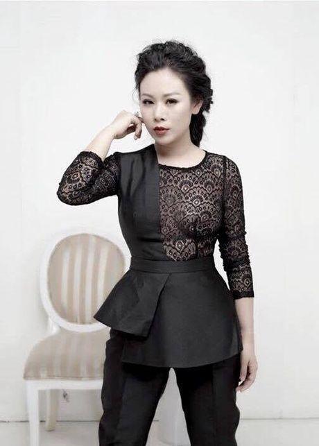 'Minh hanh phuc thi khoe chong tren Facebook, sao phai ngai!' - Anh 1