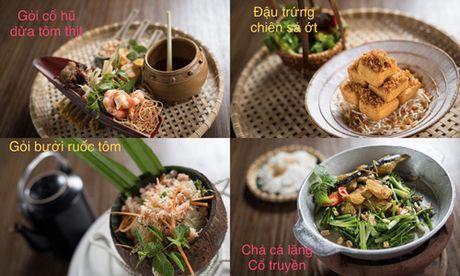 Nha hang phuc vu Hoang tu Anh hut chinh khach - Anh 5