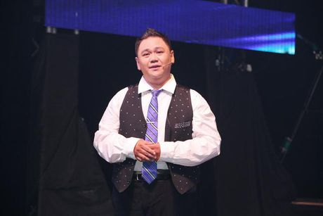 Minh Beo mong som tro ve Viet Nam, chap nhan tra gia cho moi sai lam - Anh 1