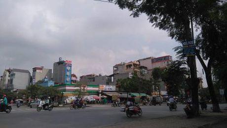 Bao cao su ngap ho Linh Dam: Cong an dieu tra - Anh 3