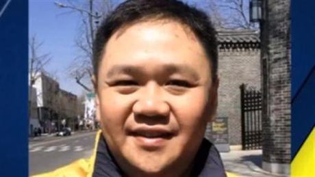 Minh Beo chua hen ngay ve nuoc: San khau van hoat dong - Anh 1