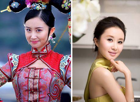 Huynh Hieu Minh va sao 'Loc Dinh ky' thay doi kho ngo - Anh 7