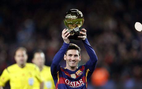 Tong hop chuyen nhuong ngay 23/11: Liverpool len ke hoach 40 trieu bang, Barca khong ro tuong lai Messi - Anh 1