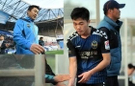 Tong hop chuyen nhuong ngay 23/11: Liverpool len ke hoach 40 trieu bang, Barca khong ro tuong lai Messi - Anh 2