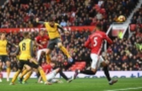 Tong hop chuyen nhuong ngay 23/11: Liverpool len ke hoach 40 trieu bang, Barca khong ro tuong lai Messi - Anh 3
