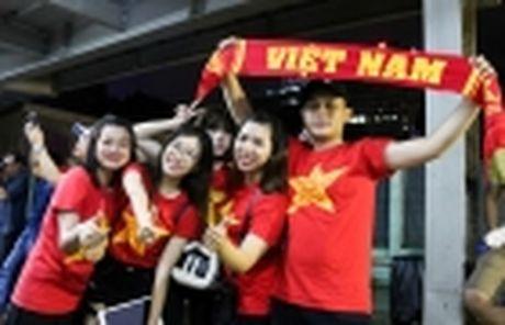 Trong Hoang va niem tin cua Huu Thang - Anh 3