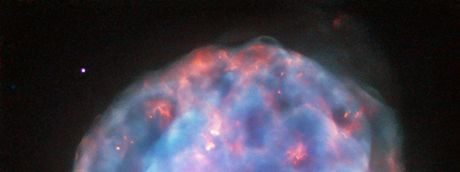 Hinh anh an tuong moi cong bo ve tinh van NGC 6818 - Anh 4