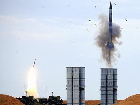 Tai sao My gian du khi Nga dua S-400, Iskander toi Kaliningrad? - Anh 4