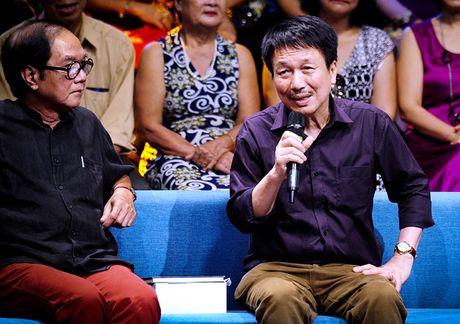 Phu Quang kho chiu khi Thu Phuong tu y sua not nhac - Anh 3