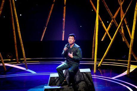 Phu Quang kho chiu khi Thu Phuong tu y sua not nhac - Anh 7