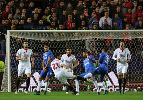 Champions League bang H: Juventus doat ve nho cu loi nguoc dong - Anh 2