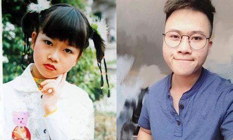 "Anh thoi chua chuyen gioi cua thi sinh hat ""Ong ba anh"" dang gay sot - Anh 3"