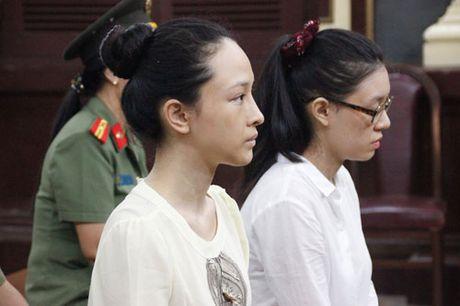 Vu hoa hau Phuong Nga: VKSND yeu cau dieu tra bo sung - Anh 1
