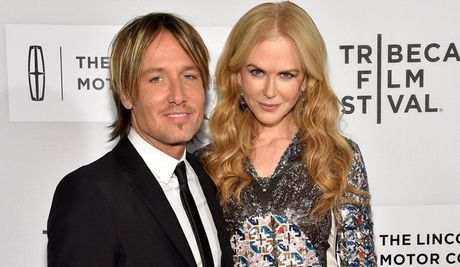 Vo chong Nicole Kidman bat hoa, hon nhan tren da do vo? - Anh 1