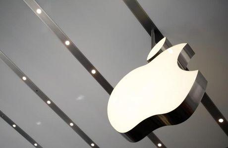 Apple can nhac chuyen nha may san xuat ve My - Anh 1